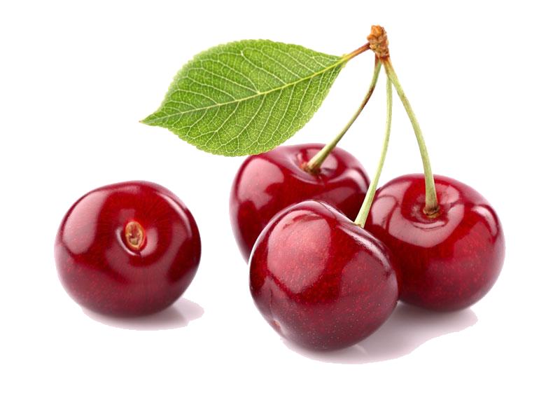خواص میوه جات رنگی